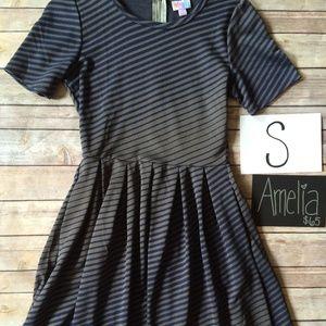 NWT Amelia Dress - Small
